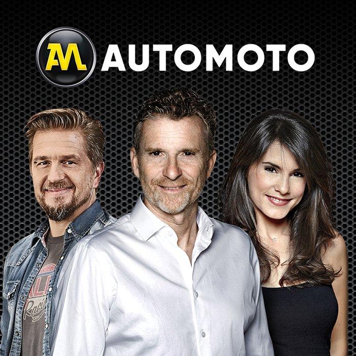 Automoto n° 24