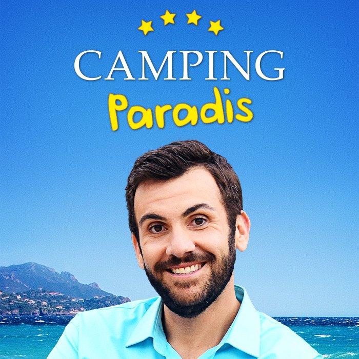 Nos années camping (Partie 2)