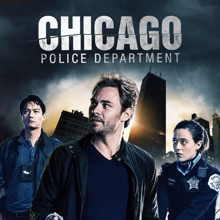 Chicago, New York (2ème partie)