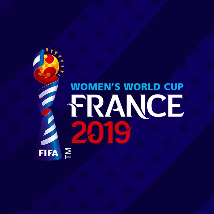coupe du monde féminine de football 2019 direct tf1