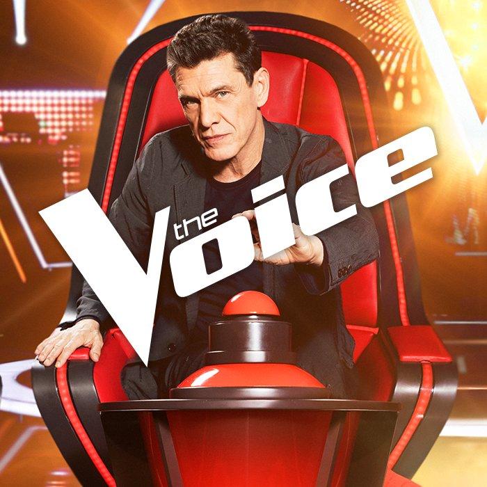 La plus belle voix