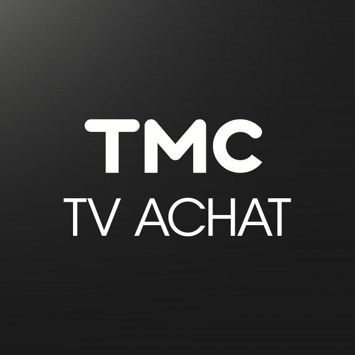 TV SHOP SCRATCH SOLUTION 15' UP 2019-3252
