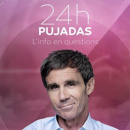 24H PUJADAS, L'info en questions 2