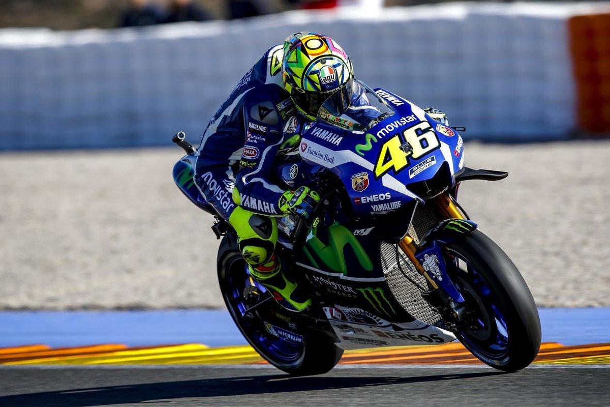 3a2cbd4845c MotoGP/500 cm3 : Les plus grands champions de l'histoire - Automoto | TF1