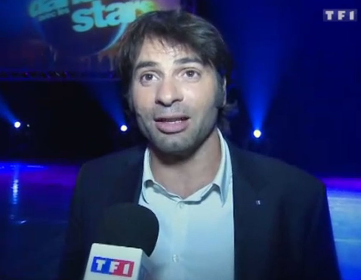 Décès à 48 ans du rugbyman de génie, Christophe Dominici