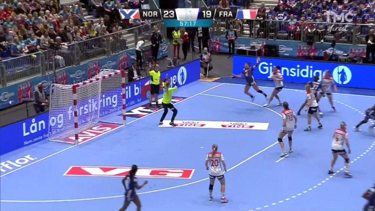 Tous Les Norvège FranceVoir Buts Bleues Des c3jLS5R4Aq