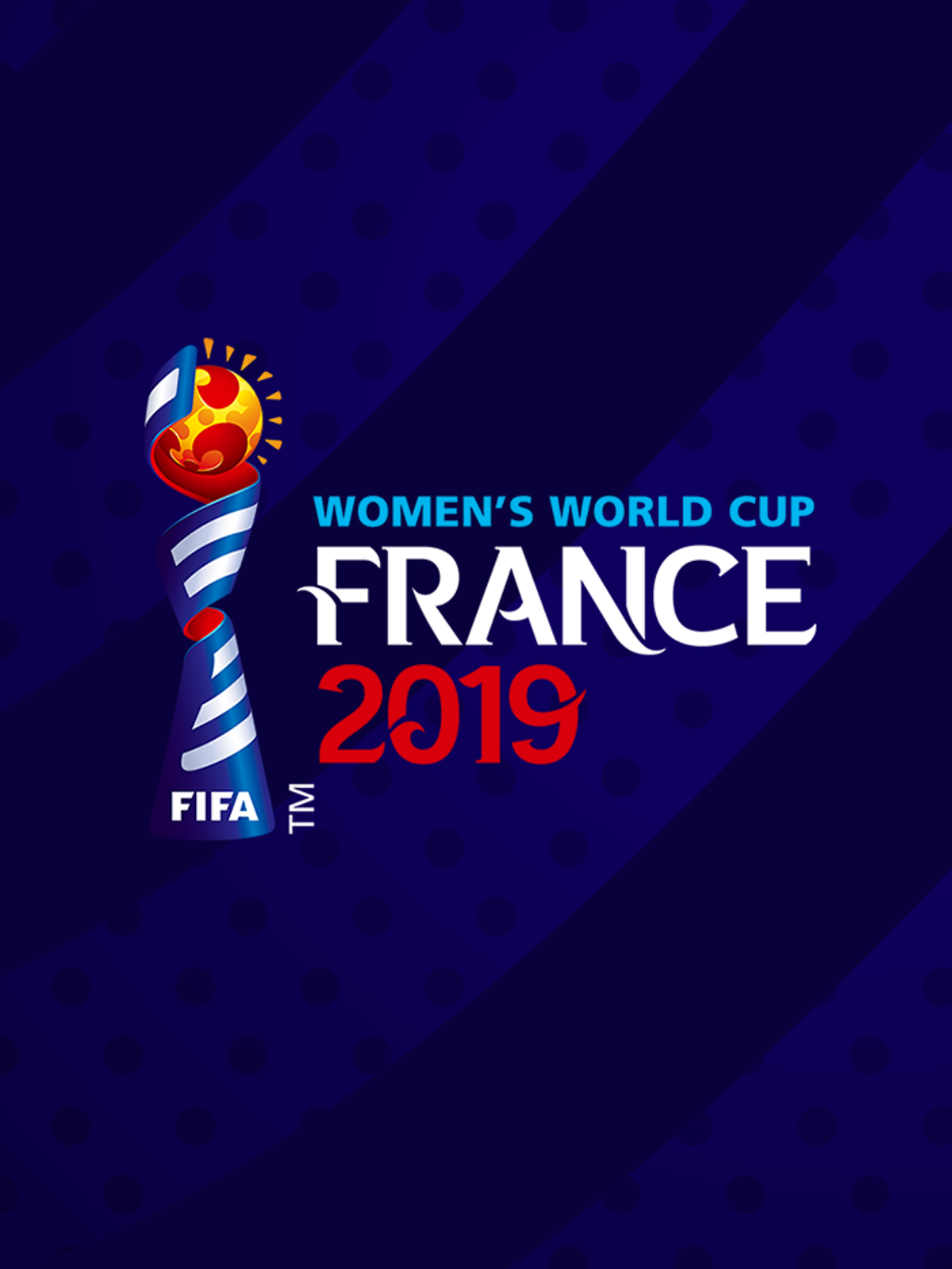 coupe du monde féminine de football 2019 match en direct