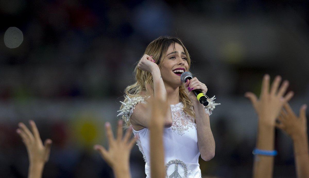 Violetta Live In Concert 2021