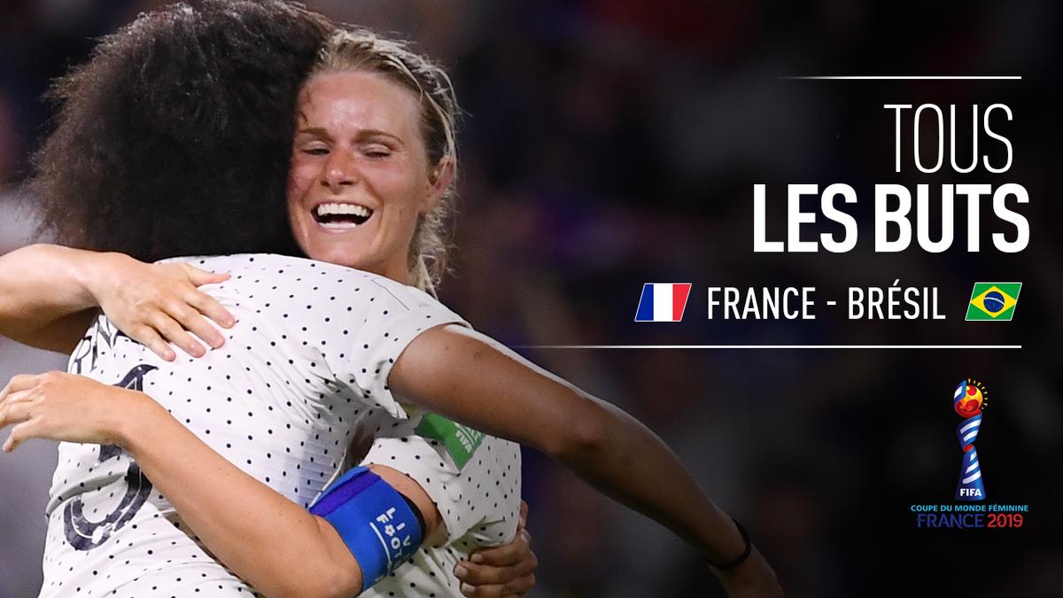 France br sil voir tous les buts du match en vid o - Tous les buts coupe du monde 1998 ...