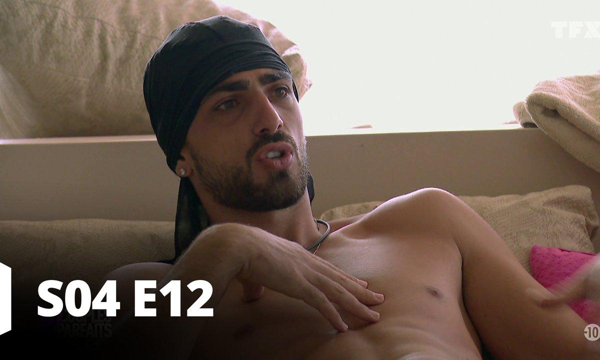 10 couples parfaits  - Saison 04 Episode 12 du 31 août 2020