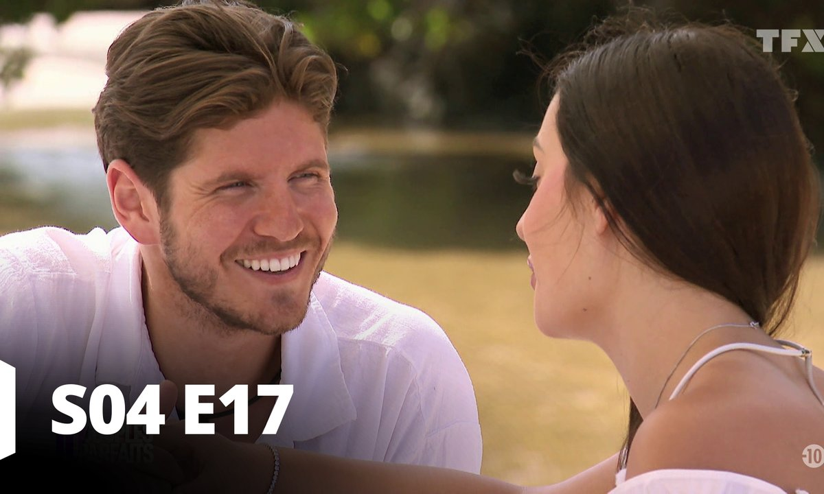 10 couples parfaits – Saison 04 Episode 17 du 7 Septembre 2020