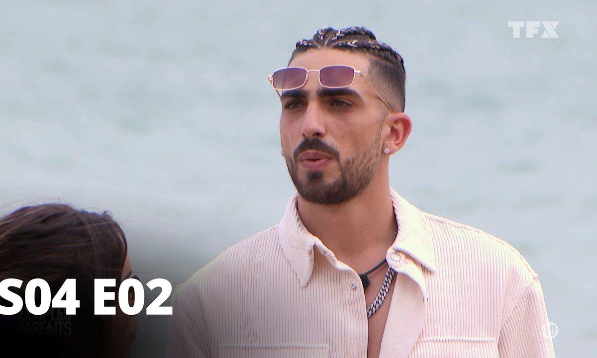 10 couples parfaits  - Saison 04 Episode 02