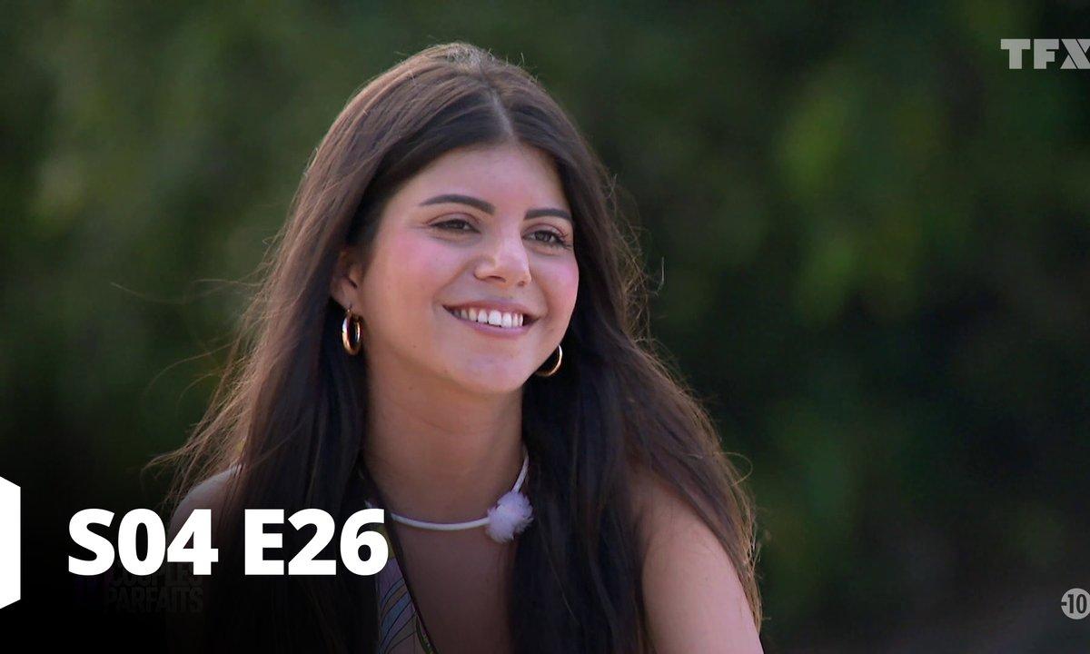 10 couples parfaits – Saison 04 Episode 26 du 18 Septembre 2020