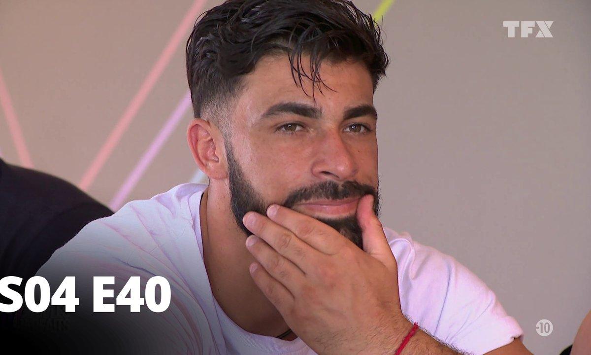 10 couples parfaits – Saison 04 Episode 40 du 08 Octobre 2020
