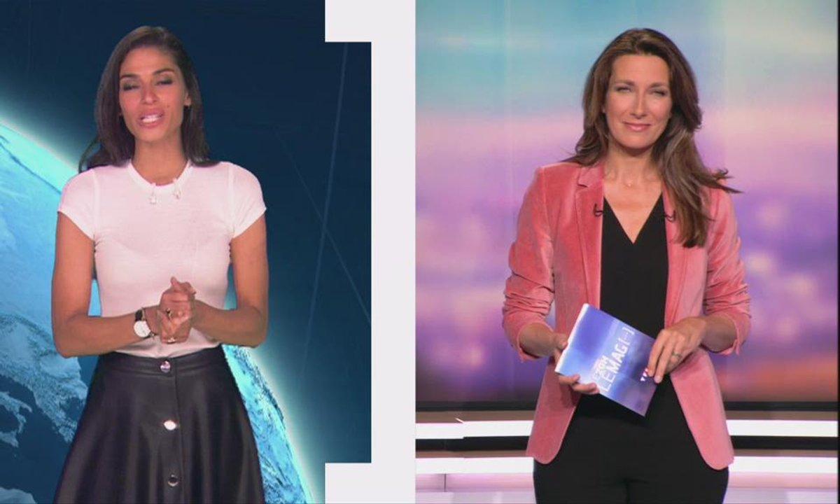 Le 20H Le Mag [...] du 1 juin 2018