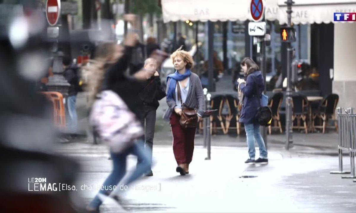 Le 20H Le Mag [...] du 12 octobre 2018