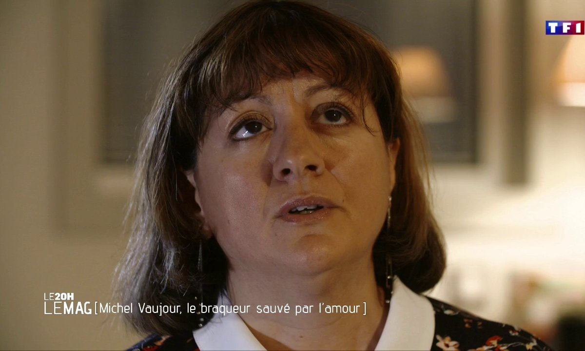 Le 20H Le Mag [...] du 25 octobre 2018