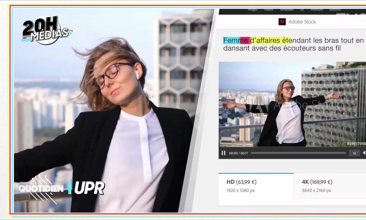 20h Médias : les clips de campagne pour les européennes