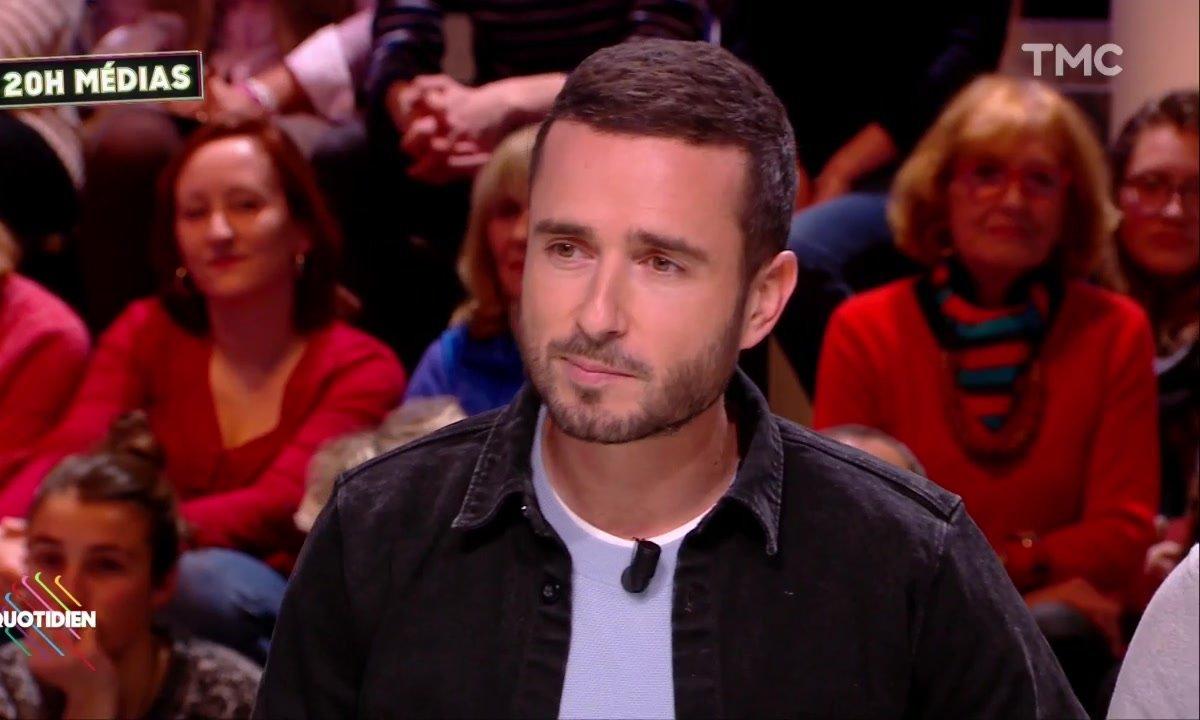 20h Médias : France 2 retente l'émission de débat
