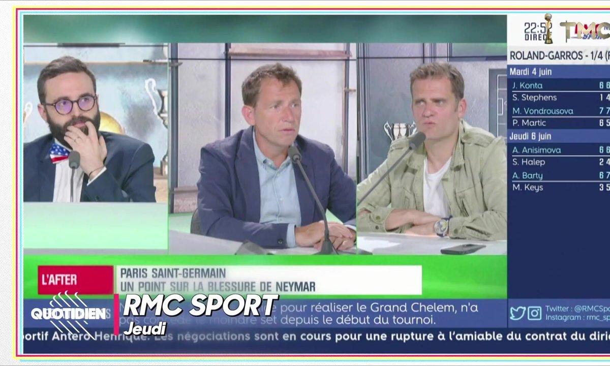 20h Médias : Jérôme Rothen et Daniel Riolo suspendus après un énième dérapage