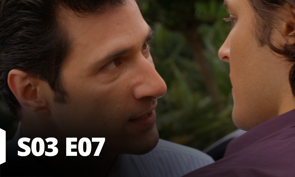 90210 Beverly Hills : Nouvelle Génération - S03 E07 - Les dessous d'excellence