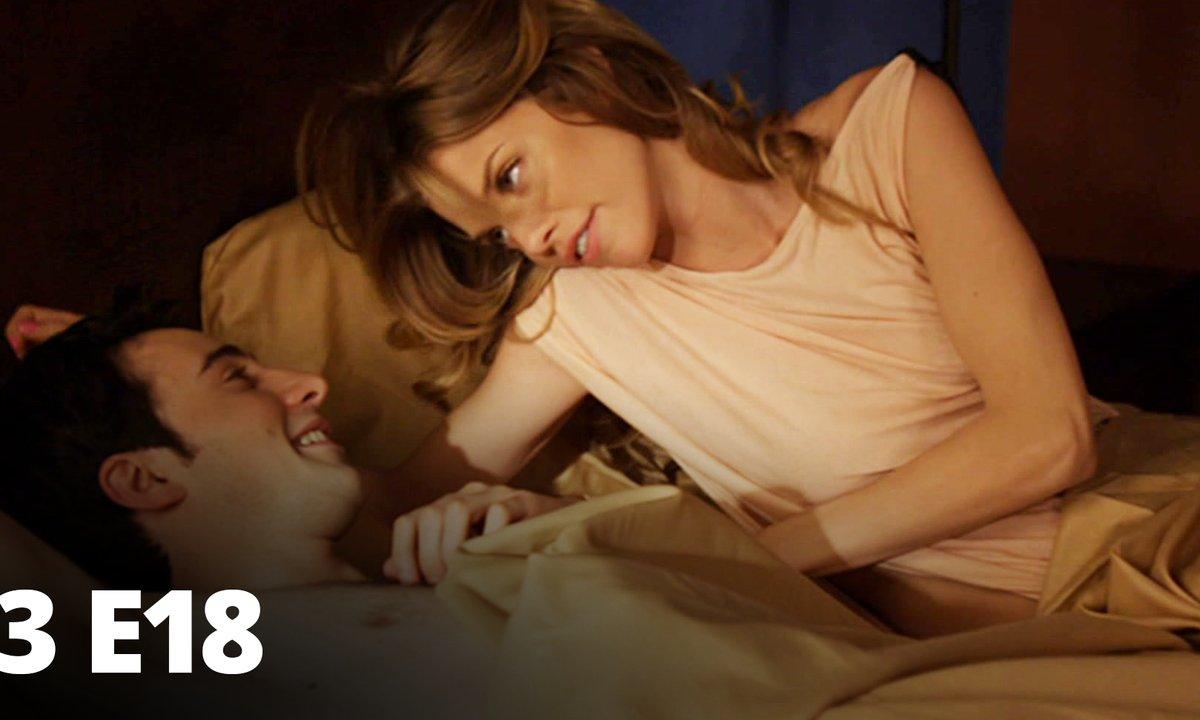 90210 Beverly Hills : Nouvelle Génération - S03 E18 - La parenthèse enchantée
