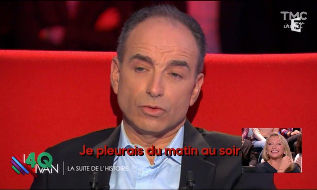 Les 4Q  - Véronique Sanson, la bande-son idéale de la politique française