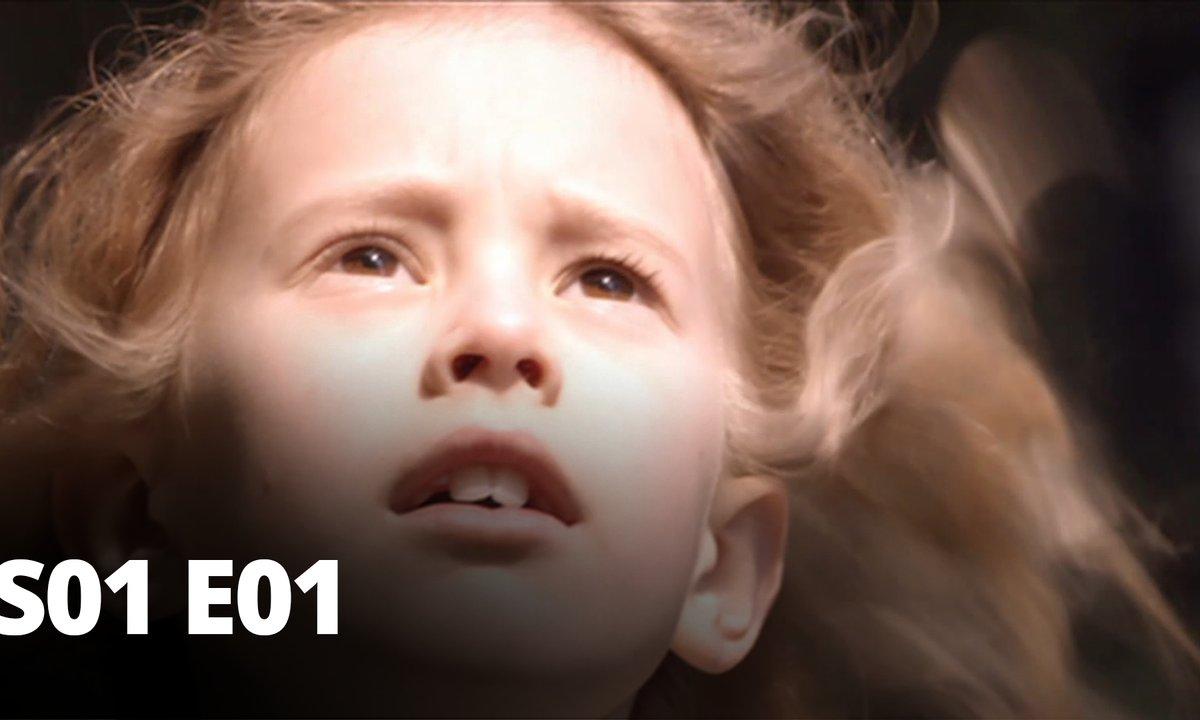 Les 4400 - S01 E01 - Le retour 1/2
