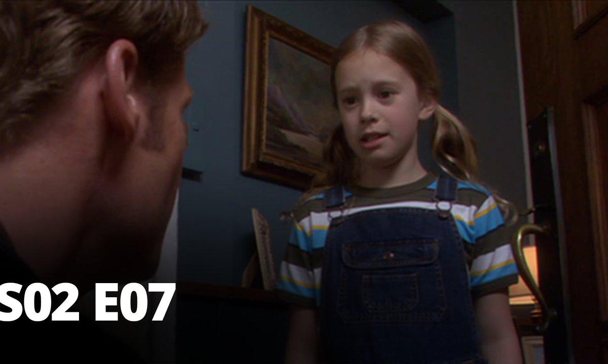 Les 4400 - S02 E07 - Une vie meilleure