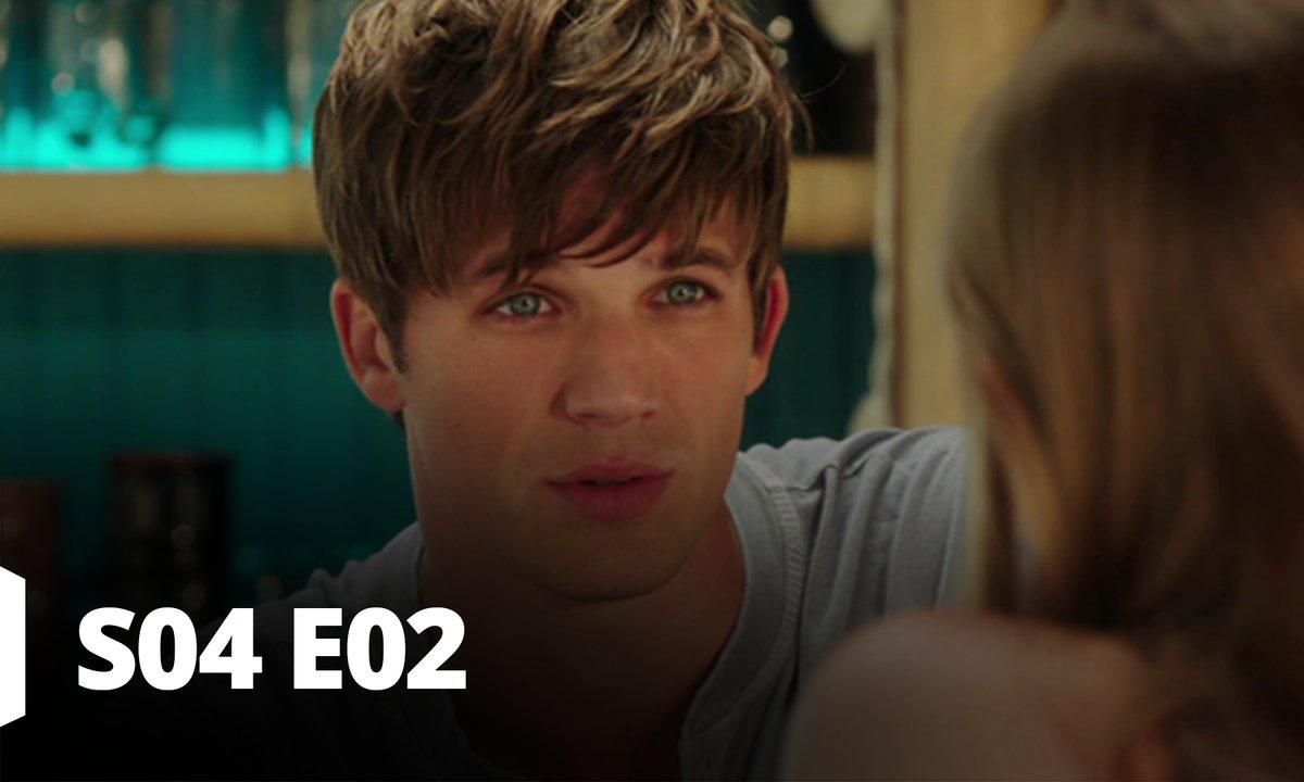 90210 Beverly Hills : Nouvelle Génération - S04 E02 - Soeurs pour la Vie
