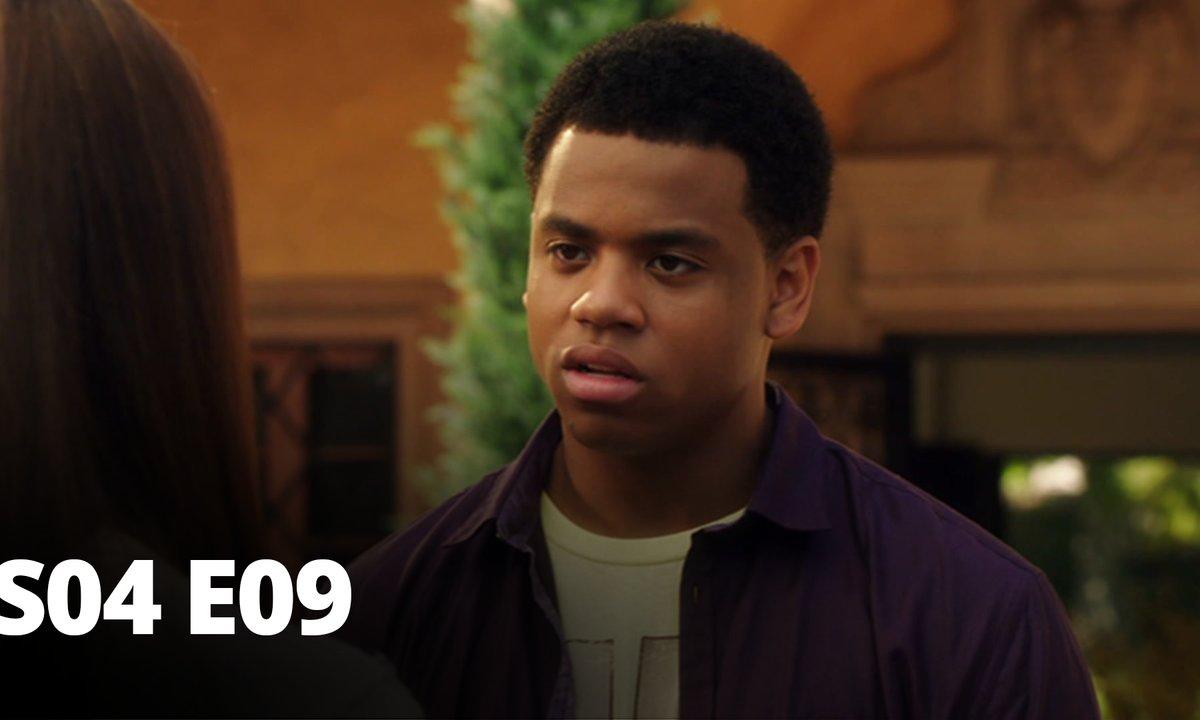 90210 Beverly Hills : Nouvelle Génération - S04 E09 - Le Prix à Payer