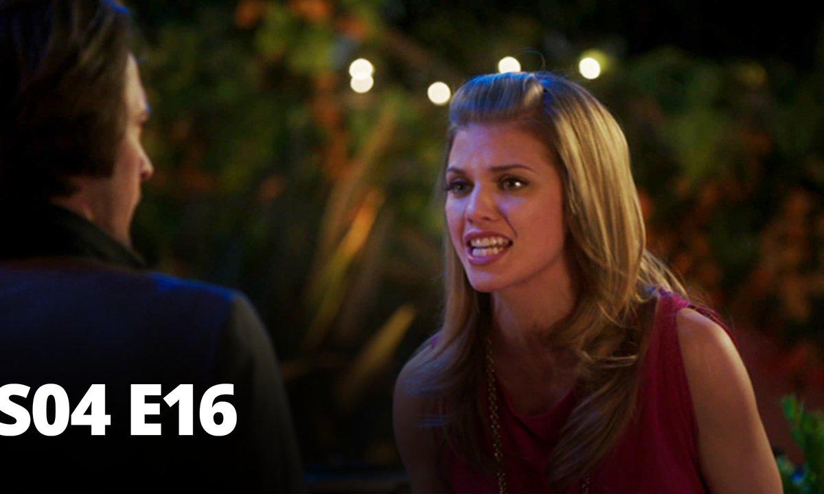 90210 Beverly Hills : Nouvelle Génération - S04 E16 - Chaud business