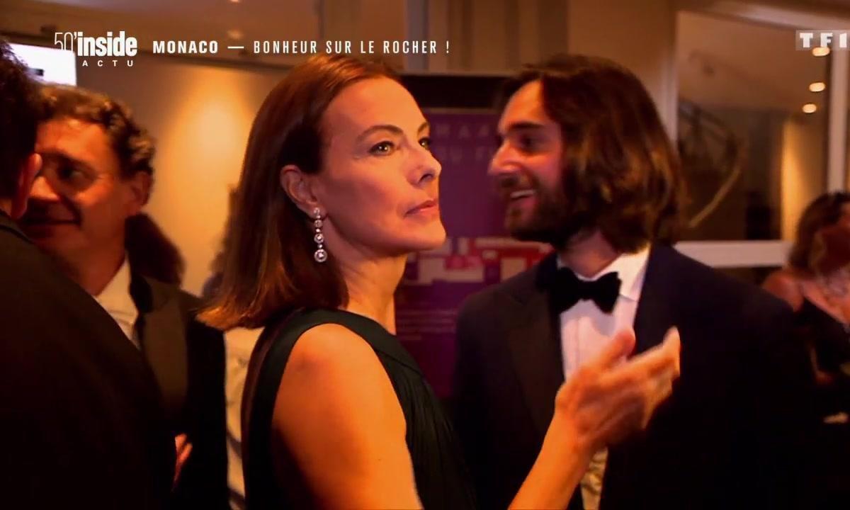 L'actu de la semaine : le Bal de la Rose, le rendez-vous glamour à Monaco