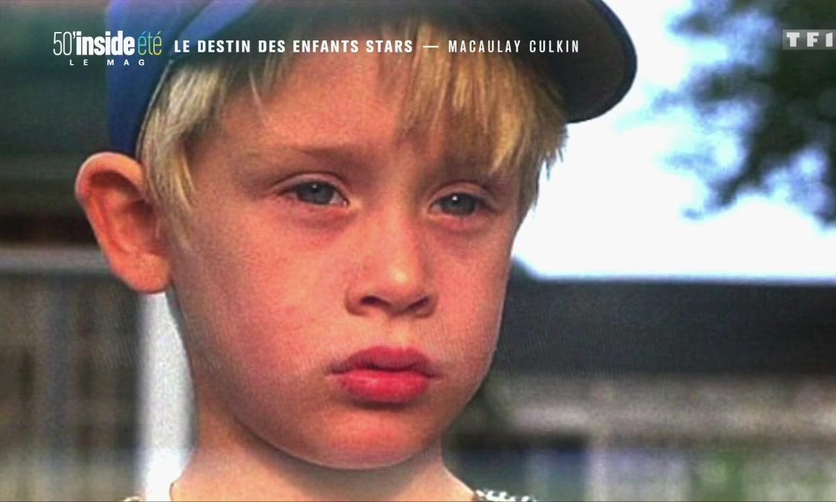 Macaulay Culkin, un enfant star qui a fui les plateaux de cinéma