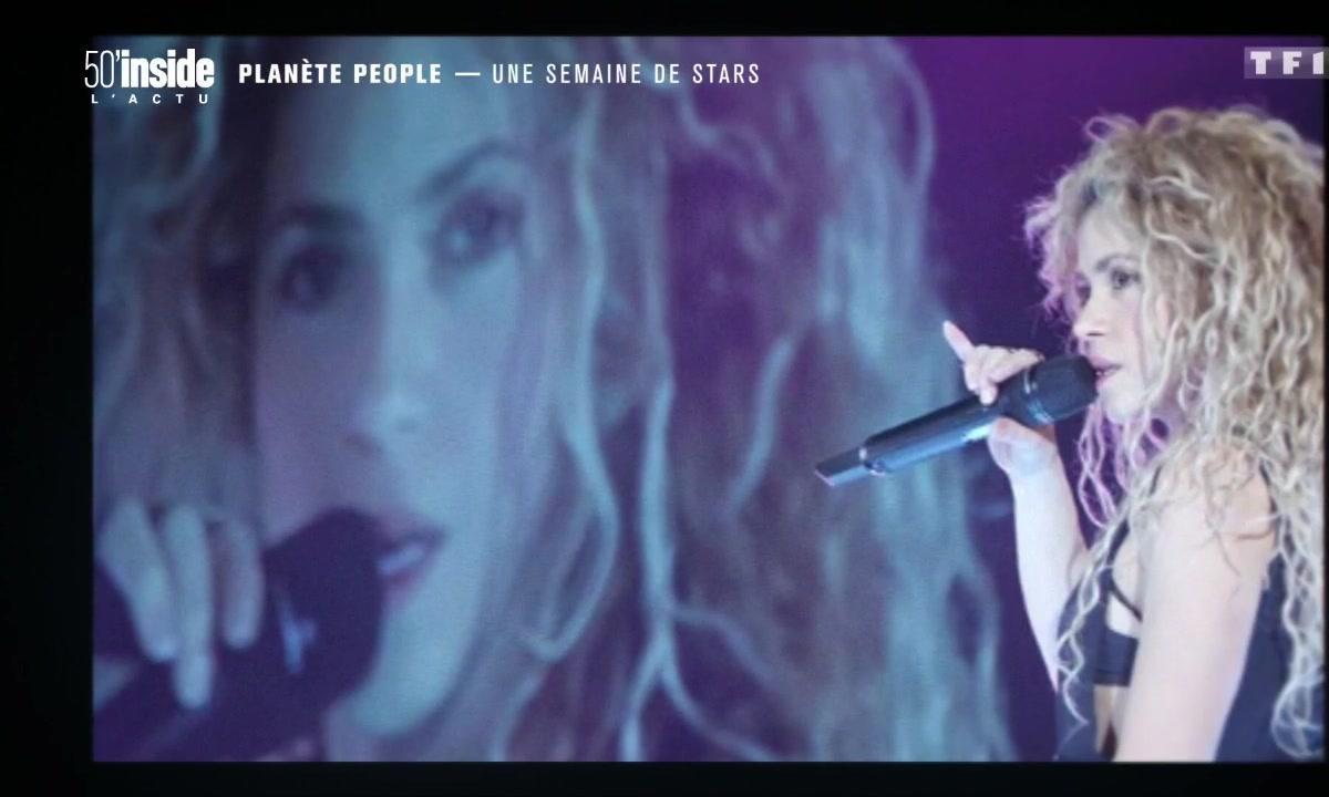 Planète People du 11 novembre