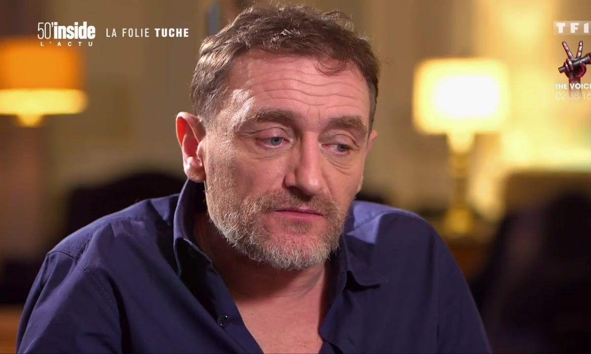 Retour sur un phénomène de cinéma : la saga Tuche !