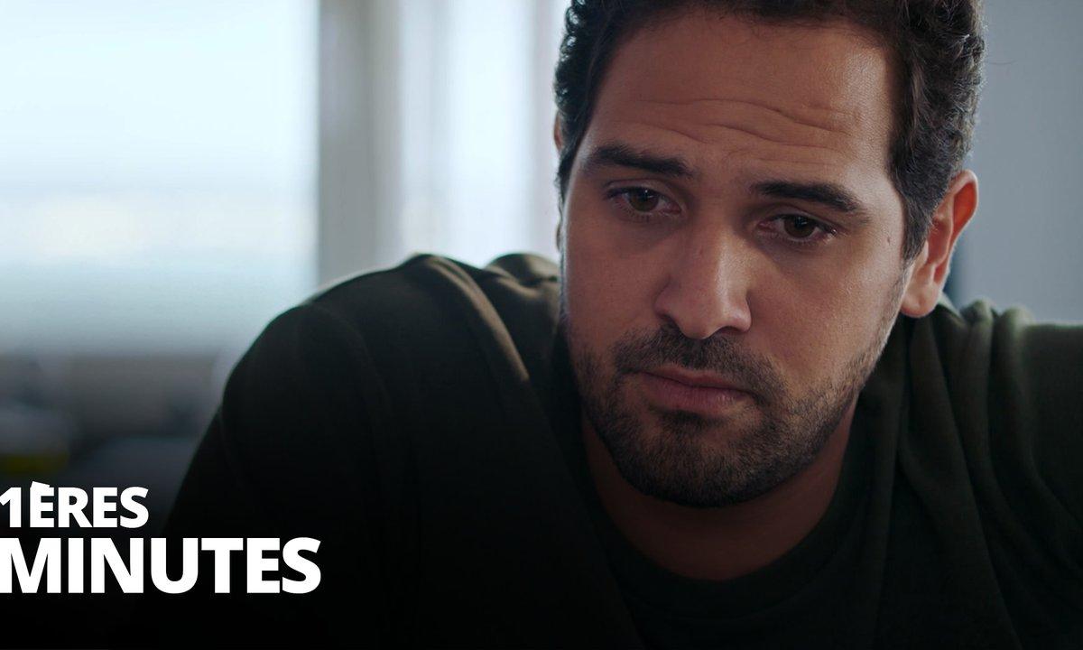 Karim soupçonne Bart d'être le tueur : DNA du 22 janvier 2020 en avance