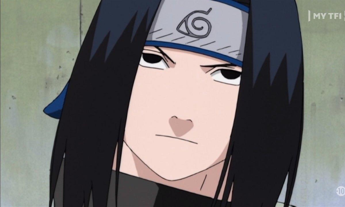 Naruto - Episode 65 - Mais où est-il ? Sasuke se fait attendre