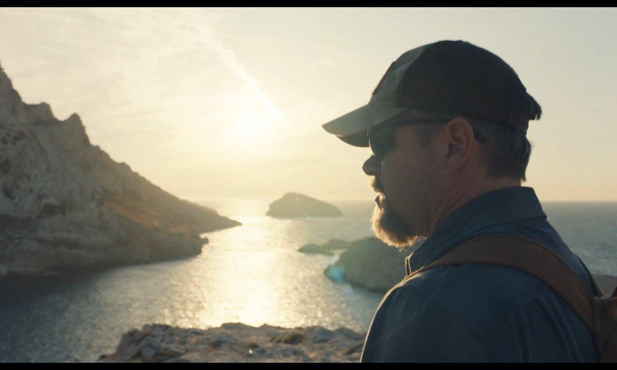 Stillwater - Bande annonce VF – Actuellement au cinéma