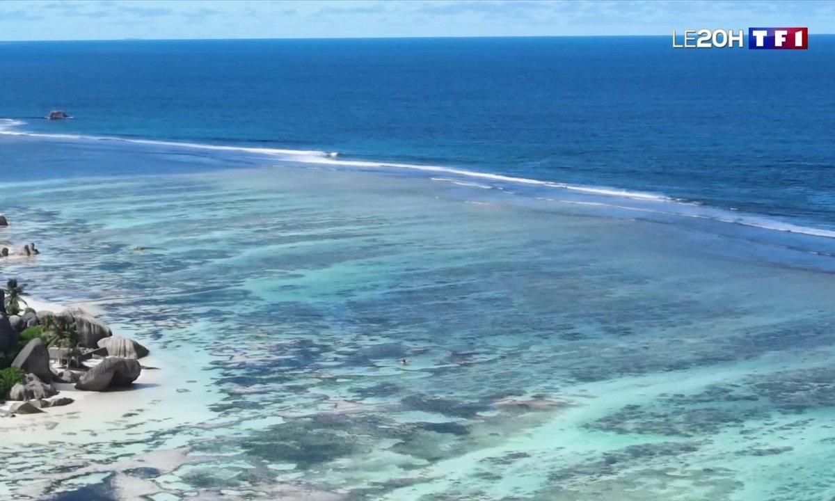À la découverte d'Anse Source d'Argent aux Seychelles, l'une des plus belles plages du monde