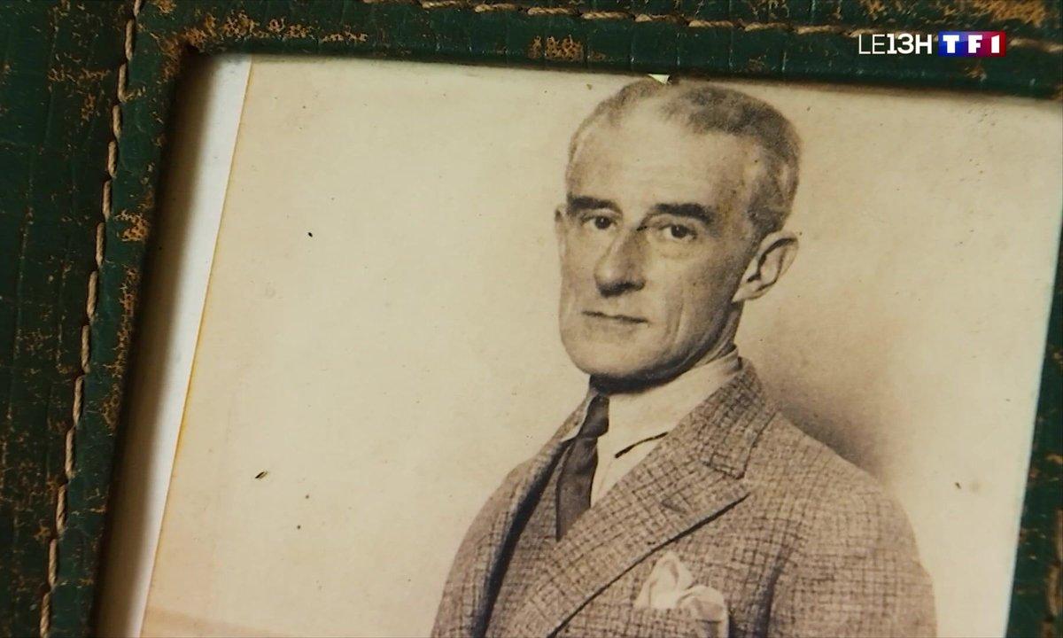 À la découverte de la maison de Maurice Ravel à Montfort-l'Amaury