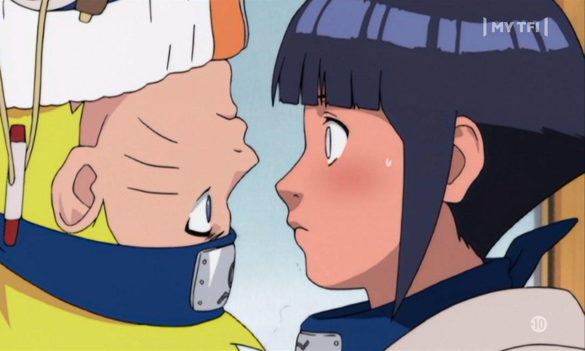 Naruto - Episode 148 - À la recherche des insectes flaireurs