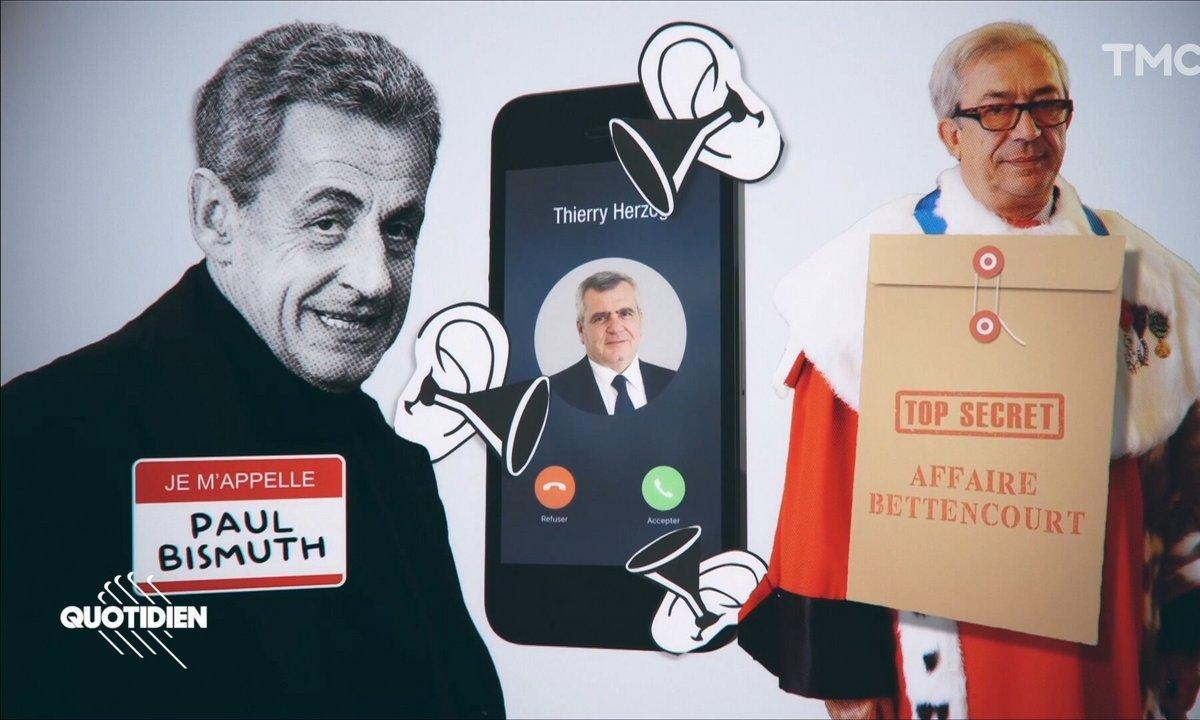 À l'ouverture du procès de Nicolas Sarkozy : pour tout comprendre à l'affaire des écoutes