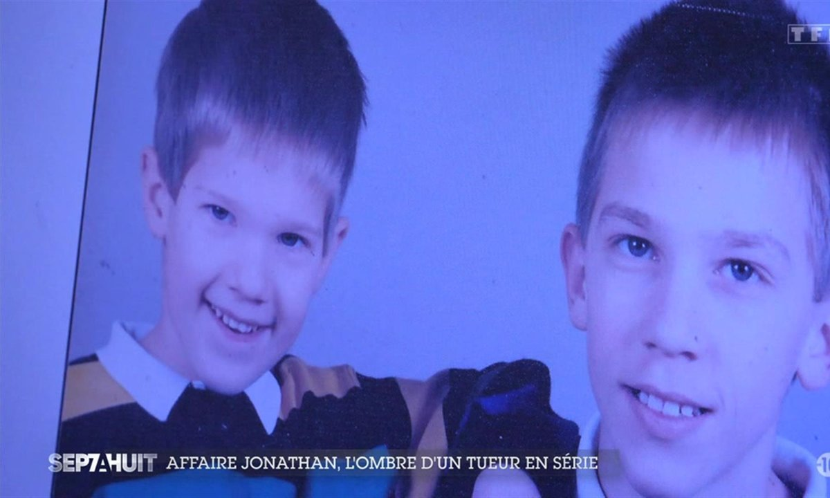 Affaire Jonathan Coulom : l'ombre d'un tueur en série plane sur 17 ans de mystère