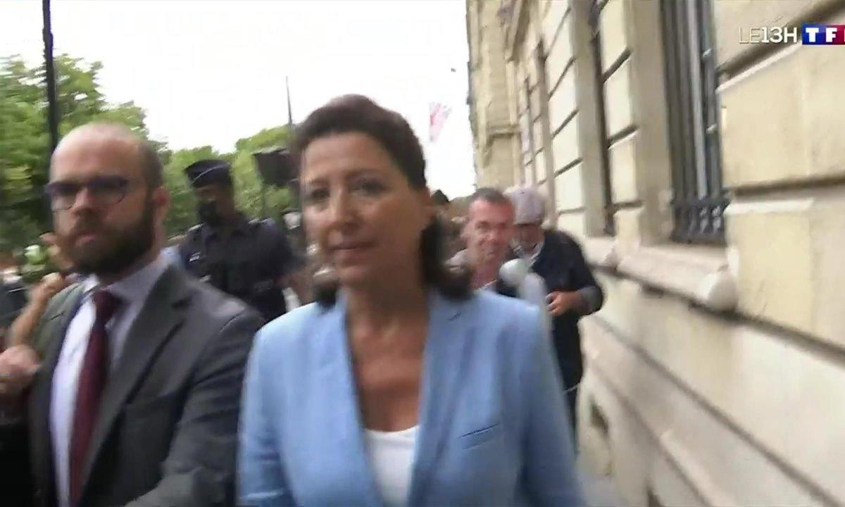 Agnès Buzyn poursuivie : la classe politique fragilisée ?