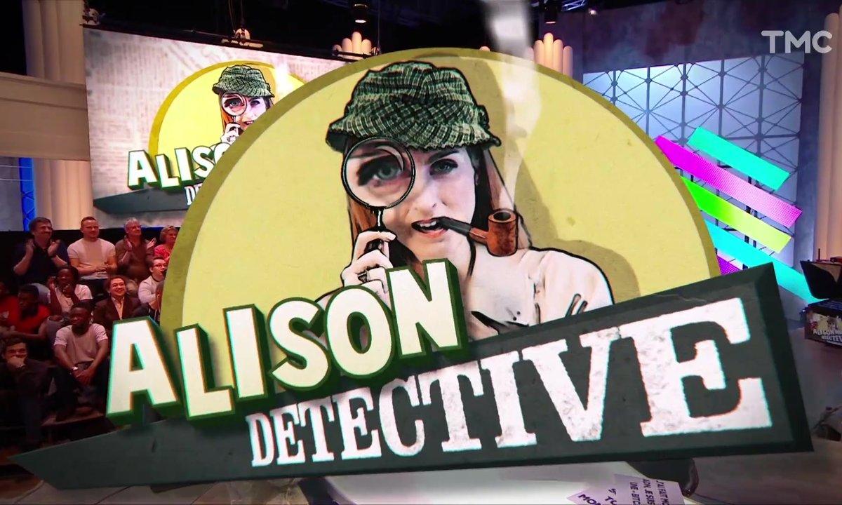 Alison Wheeler enquête sur Jordan Bardella