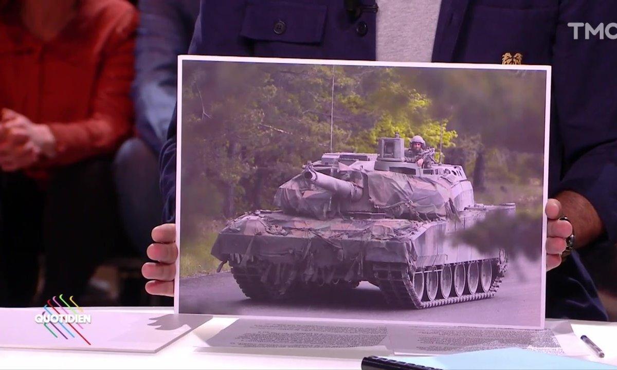 Guerre au Yémen : La France a du mal à justifier ses ventes d'armes à l'Arabie Saoudite