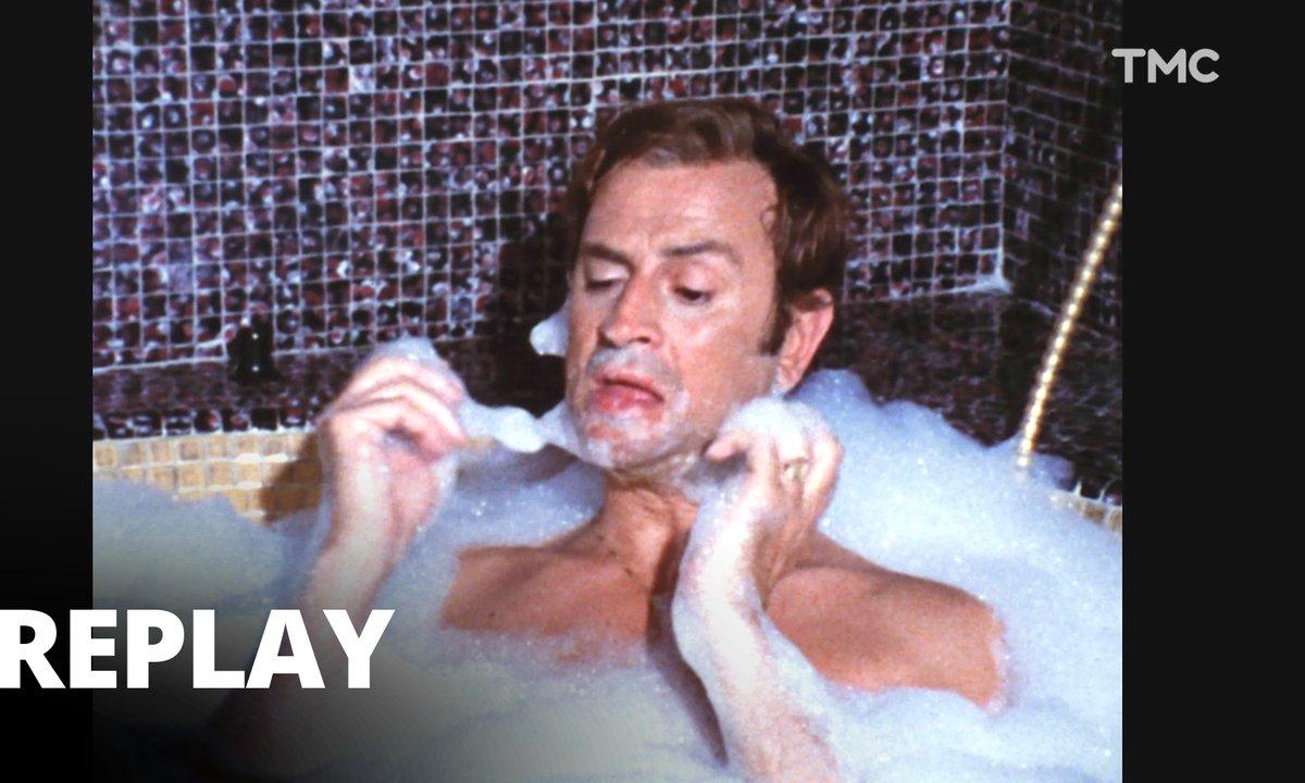 Arsène Lupin - S02 E11 - Le Film révélateur