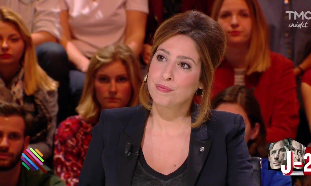 Attentat sur les Champs Elysées : Fallait-il arrêter l'émission ?