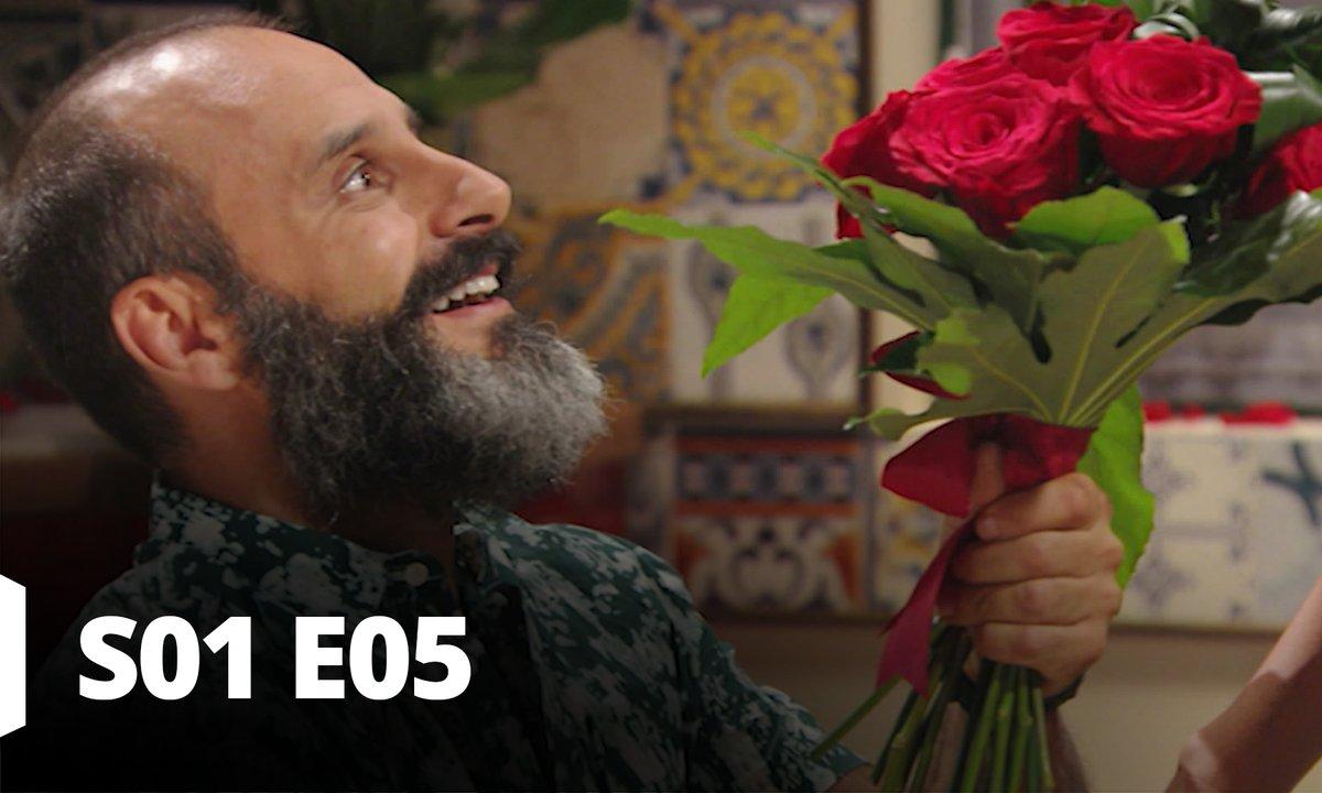 Au nom de l'amour - S01 E05